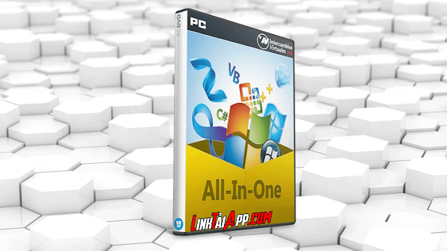 Link Tải App All in One Runtimes ( All in One Runtimes Free Download )