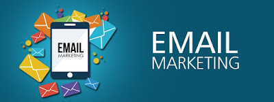 Email marketing kya hai, ईमेल मार्केटिंग