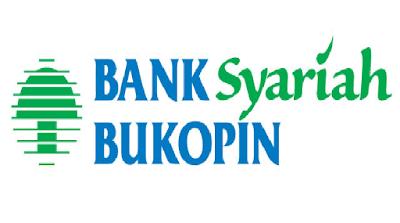 Bank Bukopin Syaria