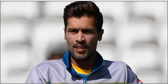 fast-bowler-mohammad-aamir-vaccinated-corona