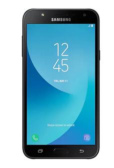 Samsung J737T-T1-J260T1-T1-J737A -J737AZ-A600T-T1-J337T-T1