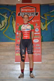 ciclismo femenino, féminas, ciclismo de mujeres, ciclismo elite, ciclismo Sub23, ciclismo amateur