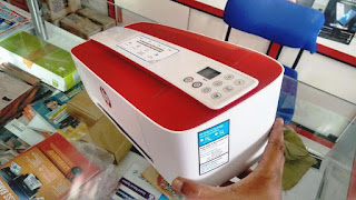 Unboxing Budget World's Smallest Multifunction Color Printer (HP 3777), HP DeskJet Ink Advantage 3777 hands on & review, HP DeskJet Ink Advantage 3777 print testing, smallest color printer, world's small printer,  print speed test, best color inkjet printer, HP 3777 color printer, all in one color printer, wi-fi printer, ink tank printer, heavy duty, a4 legal color printer, a3 colour printer, how to repair, how to setup, price & full specification, home use, office use, best inkjet laserjet colour printer, cartridge, wi-fi printer,    HP DeskJet Ink Advantage 3777 HP OfficeJet Pro 6960, HP DeskJet 1112 Printer, HP DeskJet Ink Advantage 4535, HP DeskJet Ink Advantage 4675, HP Office Jet Pro 6830, HP Officejet 7110, HP DeskJet Ink Advantage Ultra 4729, HP Deskjet GT 5820, HP Deskjet Ink Advantage 4675, HP Deskjet Ink Advantage 4535, HP Deskjet Ink Advantage 3835, HP DeskJet Ink Advantage 3636, HP Officejet 4500, HP Officejet 7110e, HP DeskJet Ink Advantage 3835, HP DeskJet Ink Advantage 2135, HP DeskJet Ink Advantage 3635, HP DeskJet Ink Advantage 3775, HP DeskJet Ink Advantage 4535, HP DeskJet Ink Advantage 3636, HP DeskJet Ink Advantage 3776, HP Deskjet Ink Advantage 2545, HP Deskjet Ink Advantage 2520hc