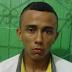 Foragido da Cadeia de Hidrolândia é recapturado após ser baleado na zona rural de Santa Quitéria
