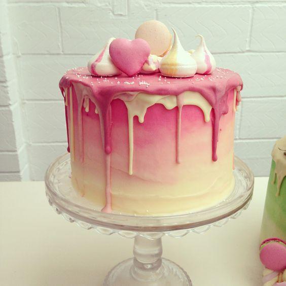 cake8709712275d2bccce65b464299b0f17f.jpg