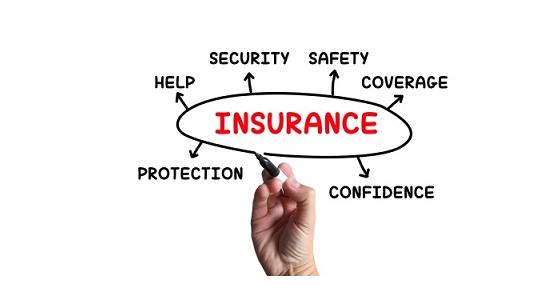 zebra car insurance