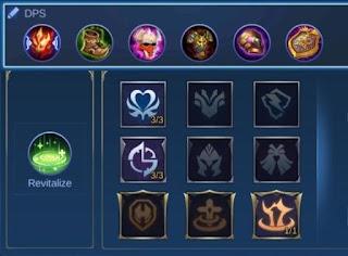 item hero baxia