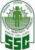 SSC MTS Previous Year Cut Off Full Details In Hindi (Pdf) , SSC MTS 2019 Expected Cut Off