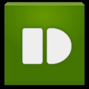 تحميل برنامج عرض تنبيهات الجوال على الكمبيوتر للاندرويد-  download Pushbullet
