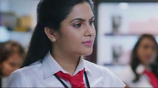Kismat Ki Hera Pheri (Enga Kattu Mazhai) (2020) Full Movie Hindi Dubbed 480p 720p HD || 7starhd