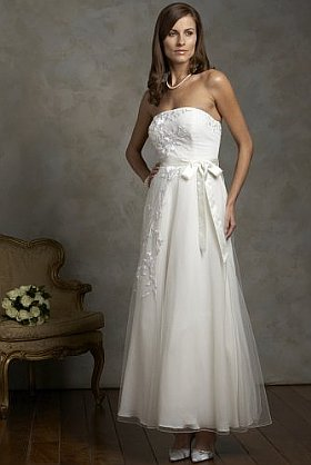 Vintage Wedding Dresses Miami