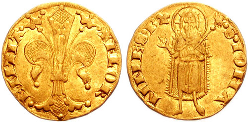 moneyness separating the functions of money the case of medieval