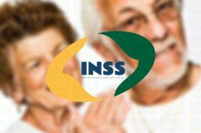 INSS ; Ajuste confirmado  de 25% na aposentadoria; Veja quem recebe.
