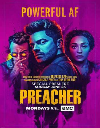 Preacher Season 02 Full Episode 10 Download