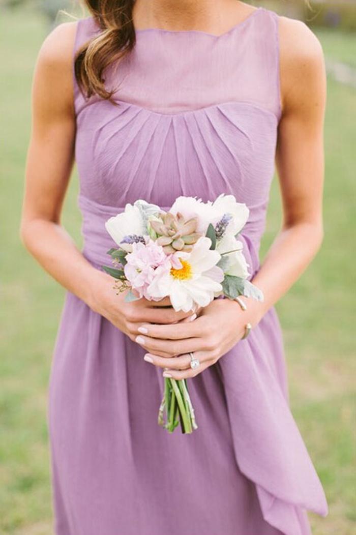 https://www.27dress.com/p/elegant-chiffon-a-line-floor-length-bridesmaid-dress-104664.html
