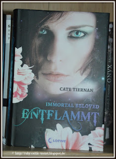 http://ruby-celtic-testet.blogspot.de/2016/12/immortal-beloved-entflammt-von-cate-tiernan.html