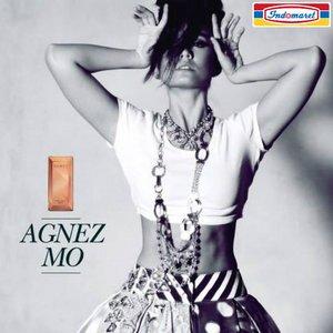 Download Lagu Agnes Monica Lengkap Album Agnez Mo