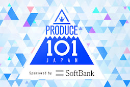 PRODUCE X 101 Japan says there is no manipulation on esults