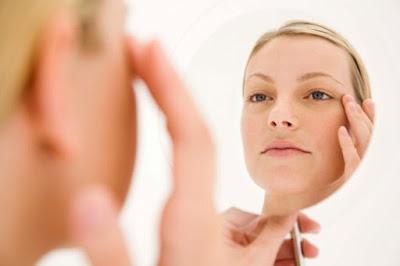 Envelhecimento Precoce - Hábitos que aceleram o envelhecimento