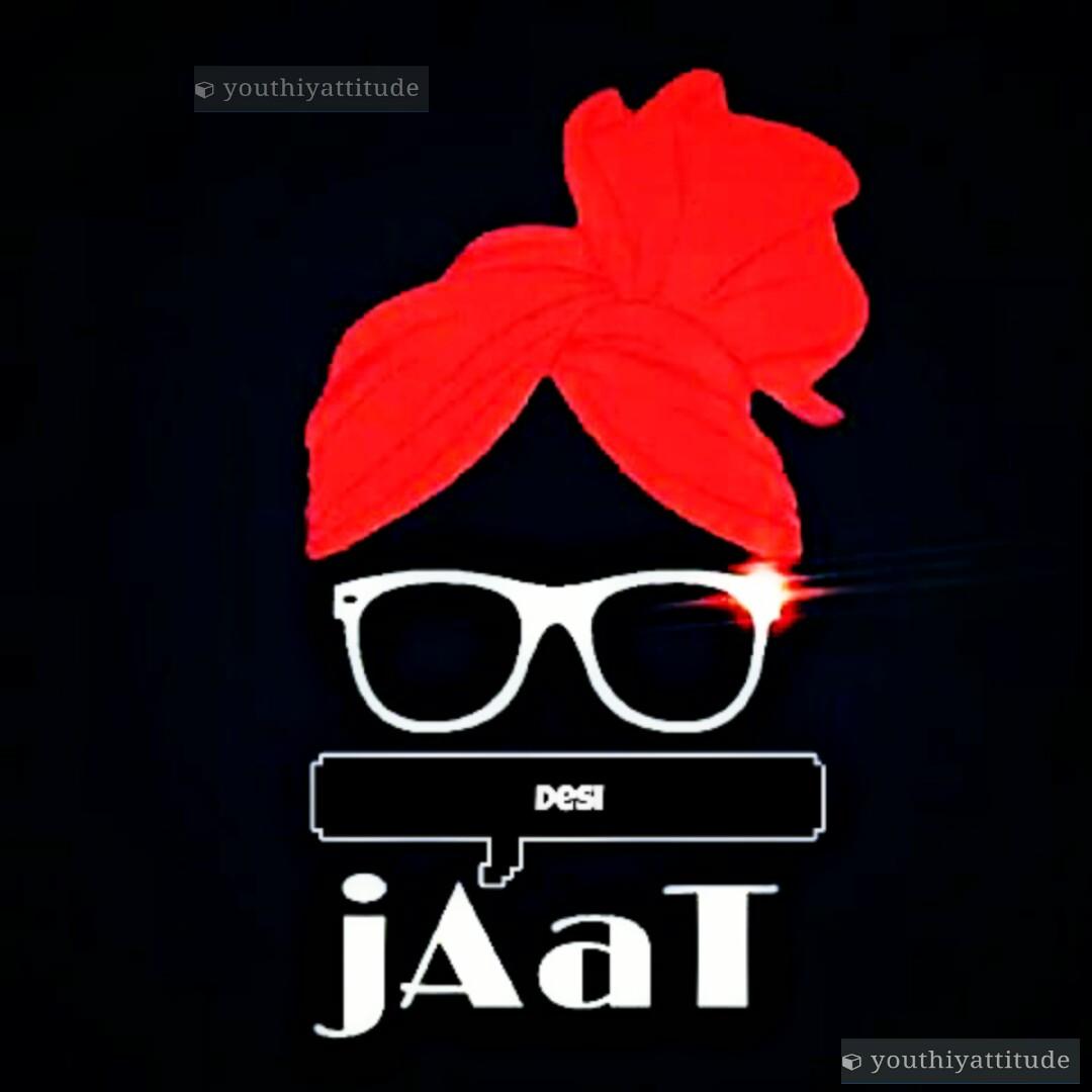 youthiyattitude: Jaat Status-12