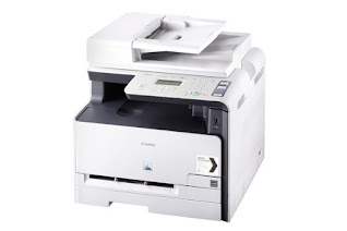 Canon i-sensys Mf8030cn Software Download