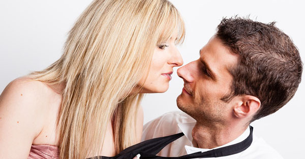 5 Persons you should not prioritize over your Wife