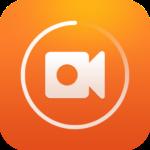 DU Screen Recorder Premium Apk For Free [Original Premium One]