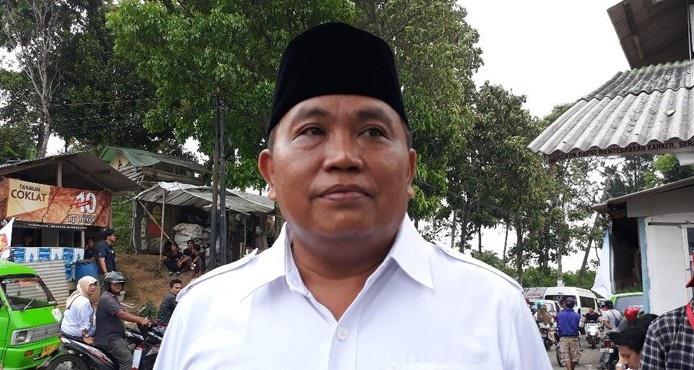 Kerap Lontarkan Kritik, Arief Poyuono Tantang DPR Membuat 'Mosi Tidak Percaya' kepada Jokowi
