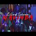 Video | Lilian Intanet - Navimba (HD) | Watch/Download