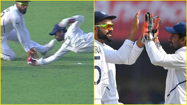Kolkata Test