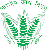 FCI Haryana Recruitment