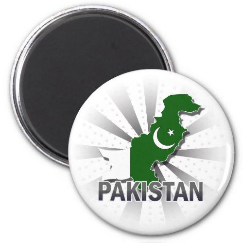 Pakistani%2BFlag%2BHoly%2BDay%2B%252820%2529