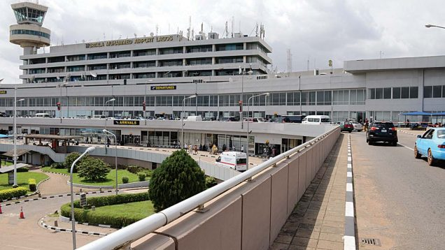 Coronavirus: Major blow for 33 foreign airlines as FG shuts Abuja, Lagos airports in few days