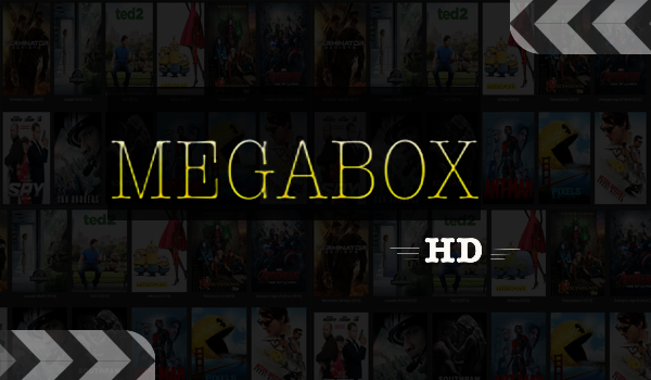 Megabox HD Movies | Android Club4U - Latest Android Trends