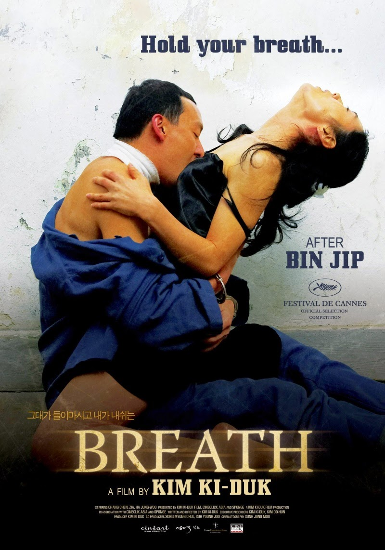 Breath / Soom (2007) ταινιες online seires oipeirates greek subs