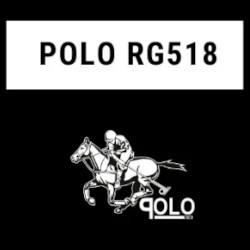 Polo RG518