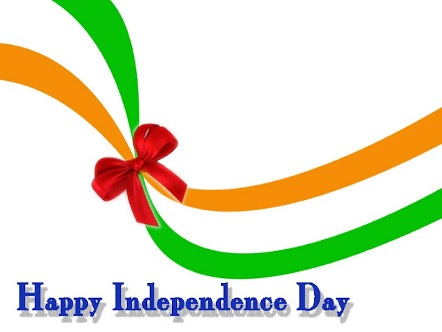 independence-day-wishes-in-English