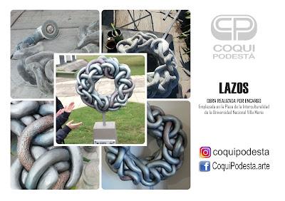 http://coquipodesta.blogspot.com/2020/07/lazos.html