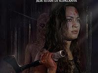 Download Film Jwanita (2015) HDRip (720p) Full Movie Sub Indonesia