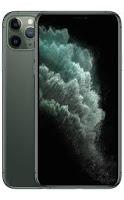 أثمنة هواتف أيفون في المغرب،الهواتق الجديدة لأيفون،iphone,شراء هاتف جديد،هواتف دكية أيفون،