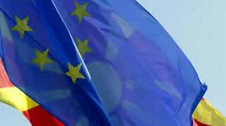 Τι γνωρίζει η ΕΕ για «συμφωνία με τα Σκόπια» που δεν ξέρουμε εμείς;