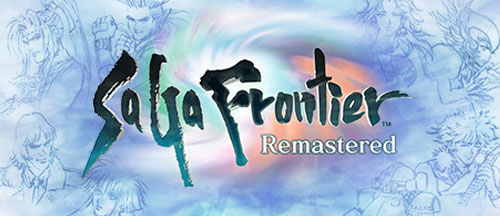 saga-frontier-remastered-game-pc-ps4-switch