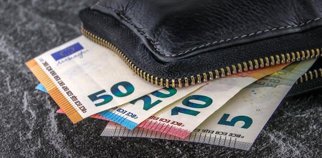 Οι μειώσεις εισφορών φέρνουν αυξήσεις σε όλους τους μισθούς από 1/1/2021