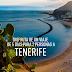 Viña Sol te lleva a Tenerife