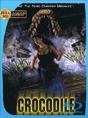 Cocodrilo (2000) HD[1080P] latino[GoogleDrive] DizonHD