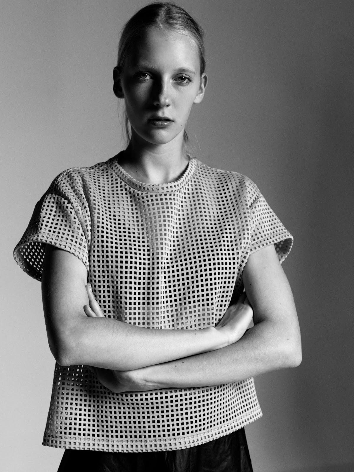 Julia Reiss