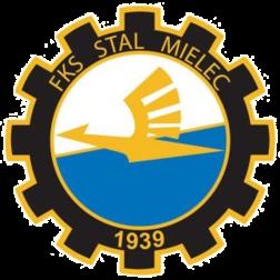 Plantilla de Jugadores del Stal Mielec - Edad - Nacionalidad - Posición - Número de camiseta - Jugadores Nombre - Cuadrado