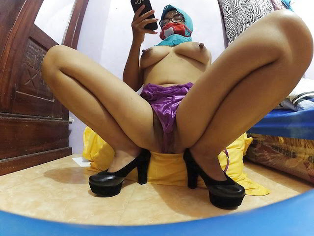 foto porno jilbab