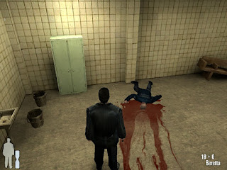 Max Payne Full Game Download