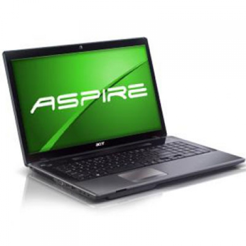 Acer Aspire One 522 Drivers Download for Windows 7 - Blogger